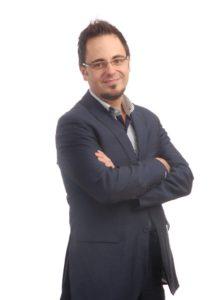 MPU Vorbereitung Gießen - Dr. Grieser - Verkehrspsychologe
